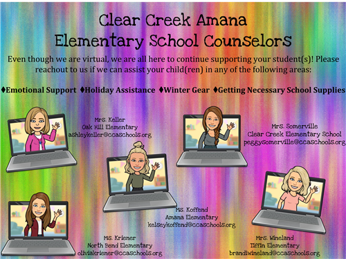 CCA Elem counselor graphic