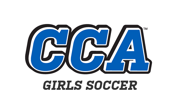 Clipper Soccer Girls Named to WaMaC Teams