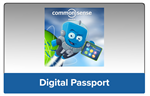 Digital Passport Link