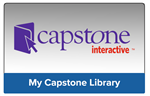 My Capstone Library link