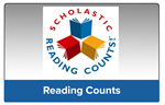 Reading Counts Icon