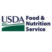 USDA Approves CCA For Free Meals Through 12-31-20