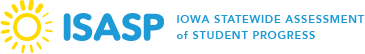 Iowa Statewide Assessment of Student Progress (ISASP) 2019